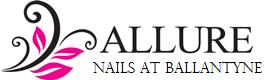 Allure Nails & Spa Ballantyne